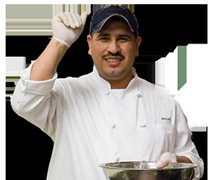 NEW_YORK - Washington County Food Handlers